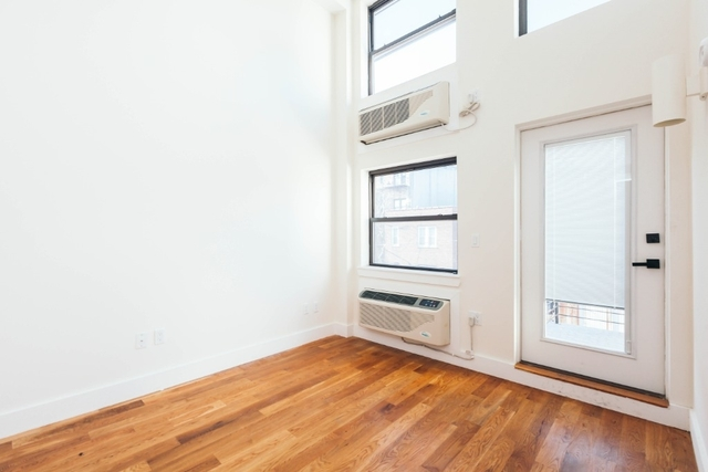 2 Bedrooms, Bushwick Rental in NYC for $2,895 - Photo 2