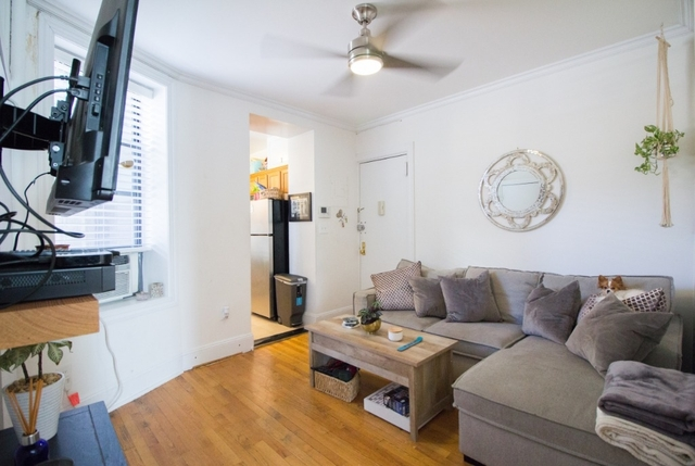 3 Bedrooms, SoHo Rental in NYC for $4,495 - Photo 2