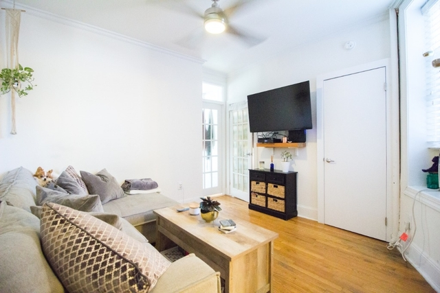 3 Bedrooms, SoHo Rental in NYC for $4,495 - Photo 1