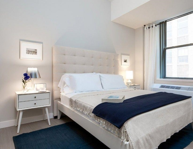 2 Bedrooms, Financial District Rental in NYC for $5,298 - Photo 1