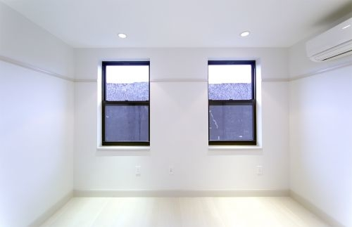 6 Bedrooms, East Village Rental in NYC for $10,500 - Photo 2