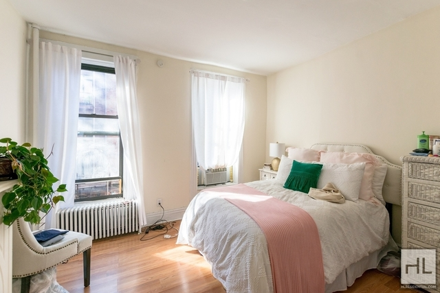 2 Bedrooms, South Slope Rental in NYC for $2,495 - Photo 1