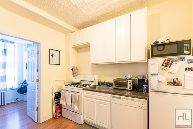 2 Bedrooms, South Slope Rental in NYC for $2,495 - Photo 2