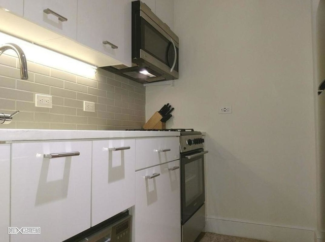 1 Bedroom, Turtle Bay Rental in NYC for $3,162 - Photo 1