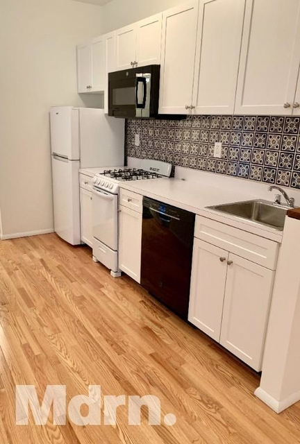 3 Bedrooms, Yorkville Rental in NYC for $4,395 - Photo 2