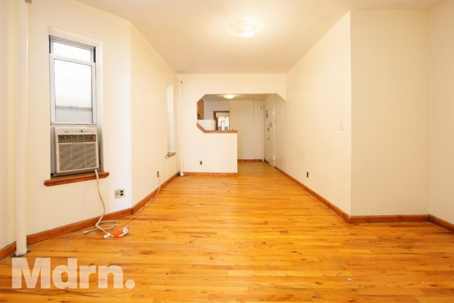 Studio, Upper East Side Rental in NYC for $2,295 - Photo 2