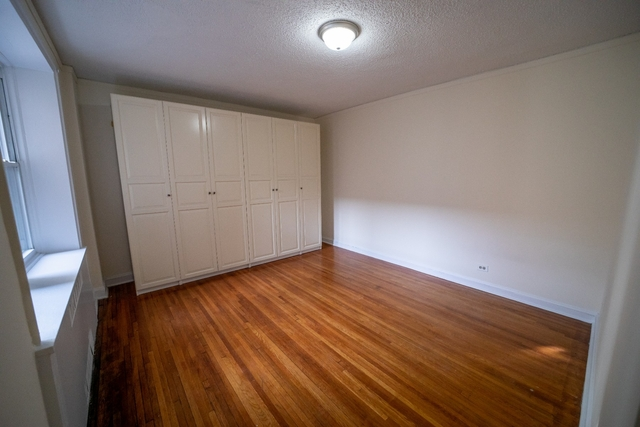 2 Bedrooms, Central Riverdale Rental in NYC for $2,350 - Photo 2