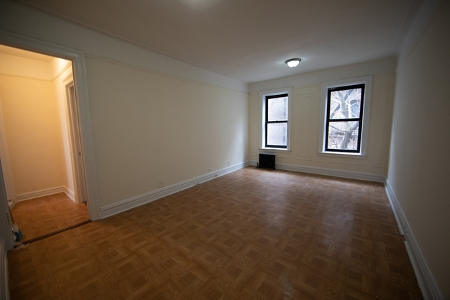 1 Bedroom, Fort George Rental in NYC for $1,760 - Photo 2