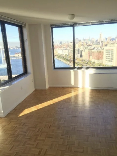 2 Bedrooms, Tribeca Rental in NYC for $3,400 - Photo 2