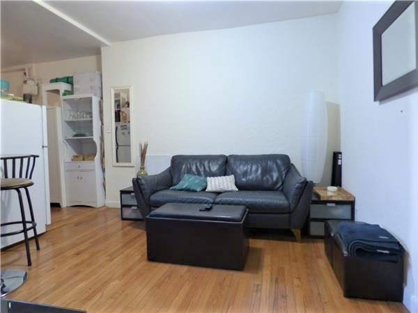 2 Bedrooms, Bowery Rental in NYC for $3,260 - Photo 2