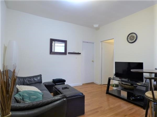 2 Bedrooms, Bowery Rental in NYC for $3,260 - Photo 1