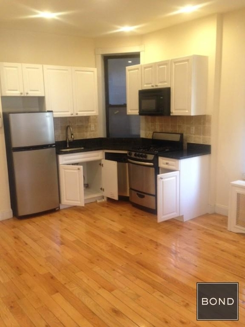 3 Bedrooms, Manhattan Valley Rental in NYC for $2,600 - Photo 2