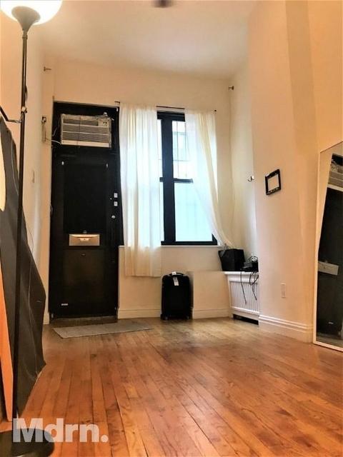 Studio Nolita Rental In Nyc For 2 450 Photo 1