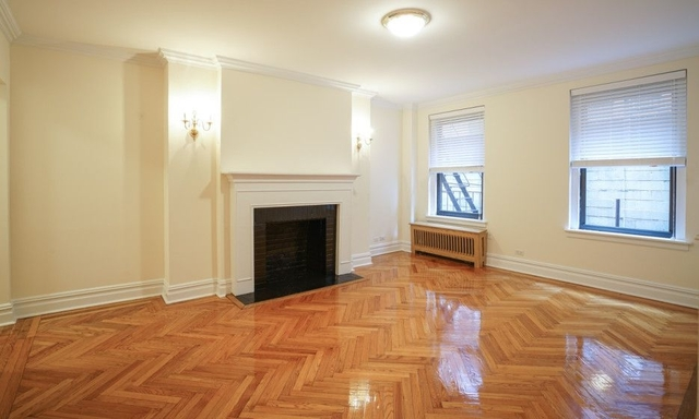 2 Bedrooms, East Harlem Rental in NYC for $5,958 - Photo 1