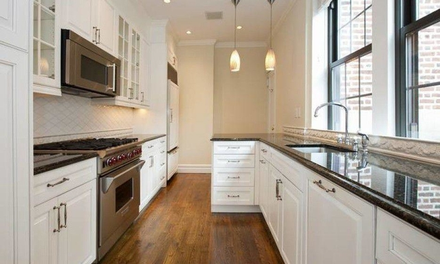 2 Bedrooms, East Harlem Rental in NYC for $5,958 - Photo 2