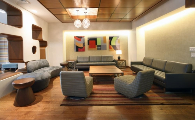 2 Bedrooms, Financial District Rental in NYC for $5,699 - Photo 1