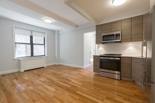 2 Bedrooms, Lincoln Square Rental in NYC for $5,037 - Photo 1
