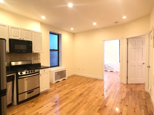 2 Bedrooms, Manhattan Valley Rental in NYC for $2,525 - Photo 2