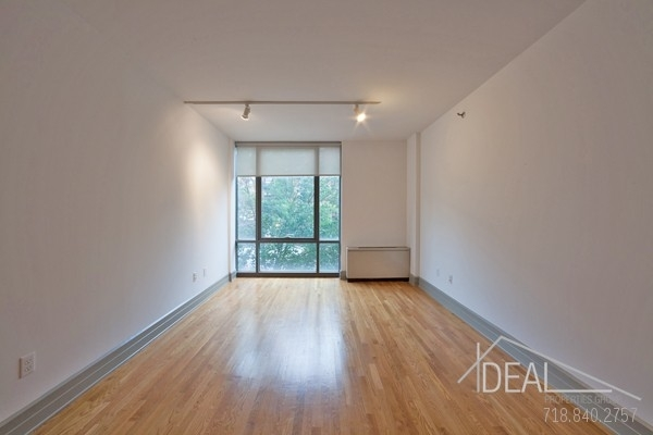 1 Bedroom, Cobble Hill Rental in NYC for $3,195 - Photo 1