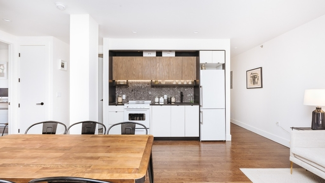 3 Bedrooms, Bushwick Rental in NYC for $3,900 - Photo 2