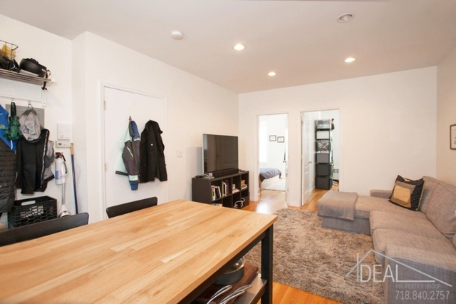 2 Bedrooms, Greenwood Heights Rental in NYC for $2,350 - Photo 2