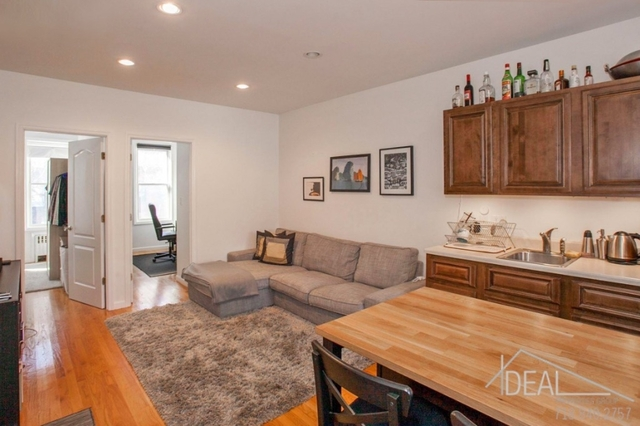 2 Bedrooms, Greenwood Heights Rental in NYC for $2,350 - Photo 1