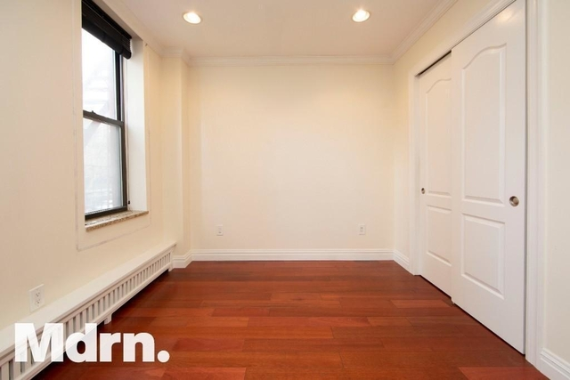 1 Bedroom, Bowery Rental in NYC for $2,800 - Photo 2