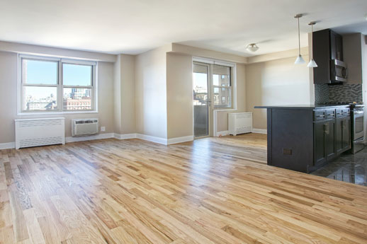 1 Bedroom, Tribeca Rental in NYC for $4,599 - Photo 1