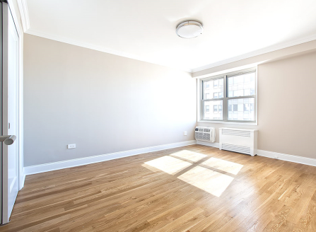 1 Bedroom, Tribeca Rental in NYC for $4,599 - Photo 2