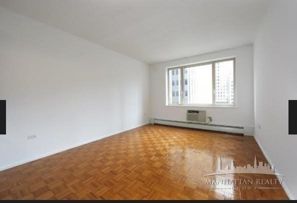 2 Bedrooms, Civic Center Rental in NYC for $3,395 - Photo 1