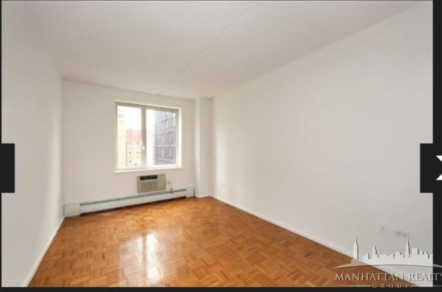2 Bedrooms, Civic Center Rental in NYC for $3,395 - Photo 2