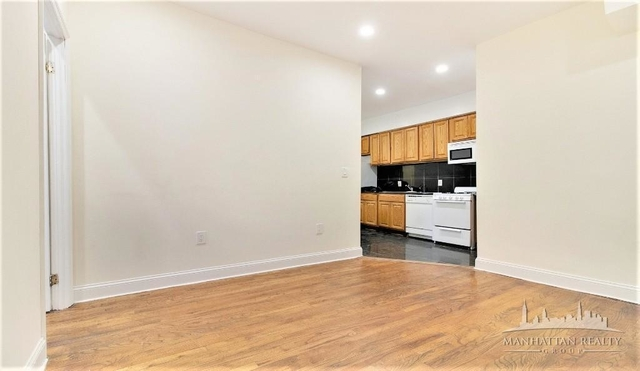 5 Bedrooms, Alphabet City Rental in NYC for $5,995 - Photo 1