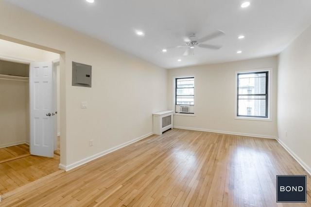 at 157 West 72 Street - Photo 1
