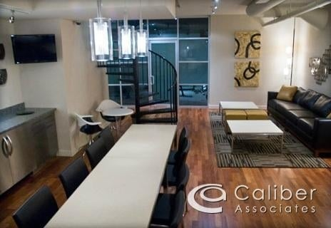 3 Bedrooms, Yorkville Rental in NYC for $4,600 - Photo 1
