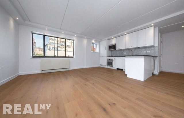 2 Bedrooms, Two Bridges Rental in NYC for $5,900 - Photo 2