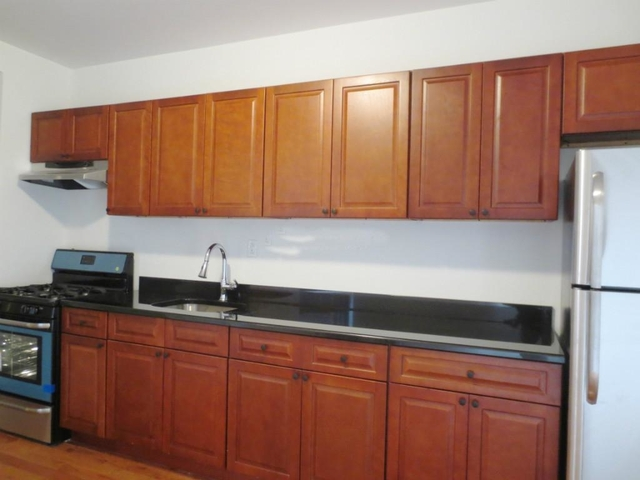 2 Bedrooms, Greenwich Village Rental in NYC for $3,895 - Photo 1