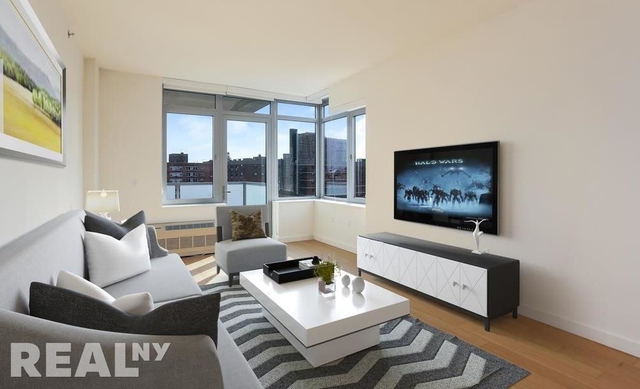 2 Bedrooms Downtown Brooklyn Rental In Nyc For 4 444 Photo 1