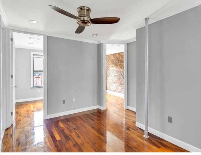 2 Bedrooms, Rose Hill Rental in NYC for $3,590 - Photo 1