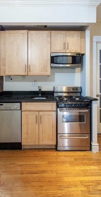 2 Bedrooms, Rose Hill Rental in NYC for $3,590 - Photo 2