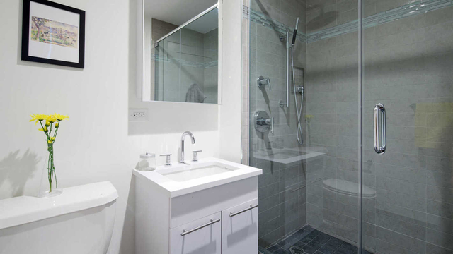 2 Bedrooms, Williamsburg Rental in NYC for $4,666 - Photo 2