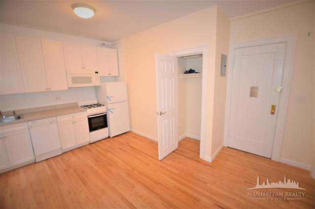 1 Bedroom, Hell's Kitchen Rental in NYC for $2,645 - Photo 1