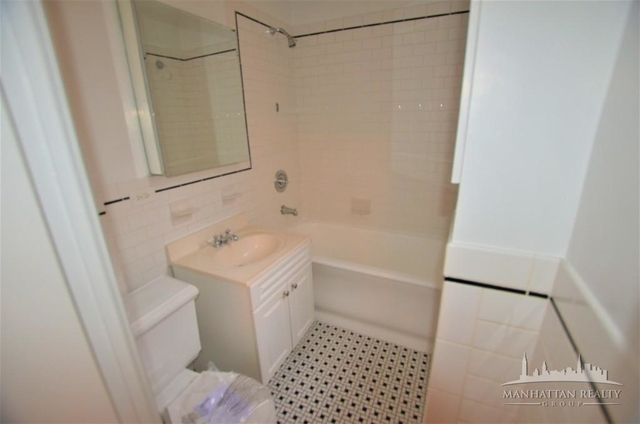 1 Bedroom, Hell's Kitchen Rental in NYC for $2,645 - Photo 2