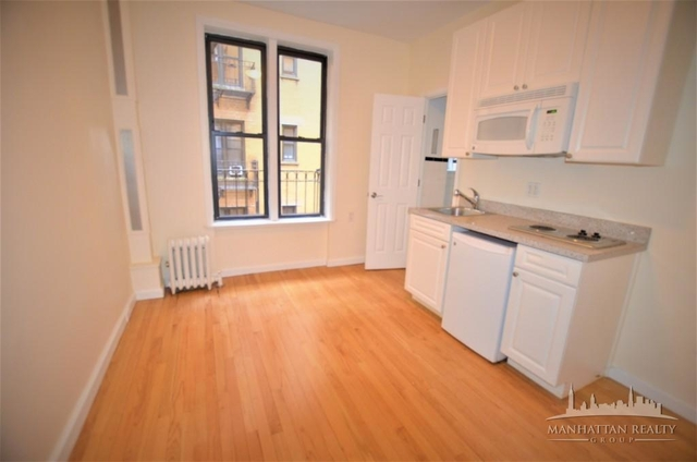 Studio, Hell's Kitchen Rental in NYC for $1,870 - Photo 1