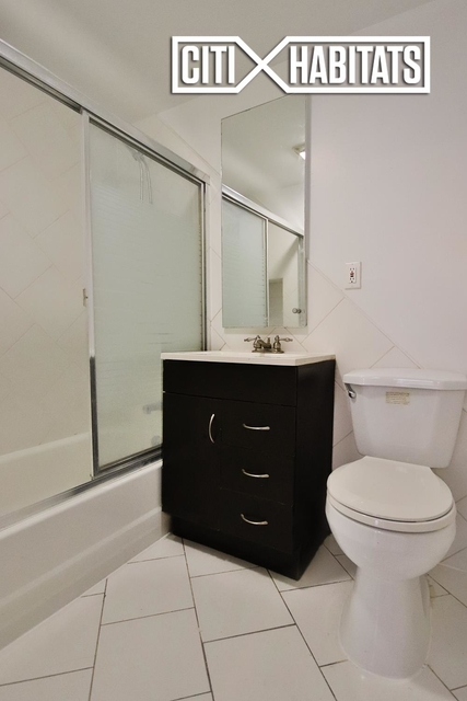 Studio, Lower East Side Rental in NYC for $2,250 - Photo 2
