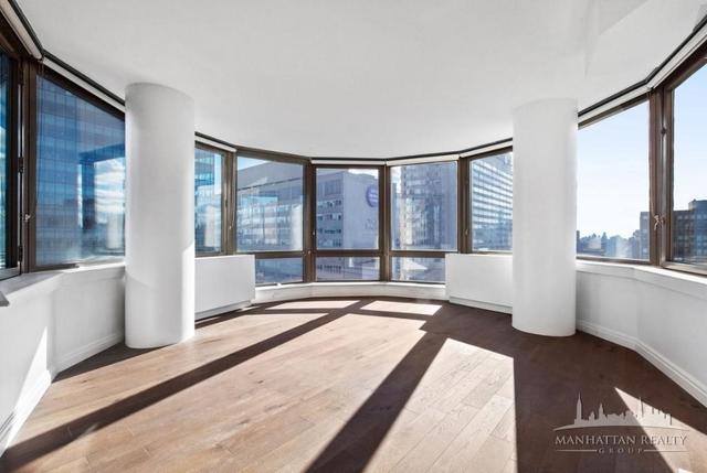4 Bedrooms, Kips Bay Rental in NYC for $6,500 - Photo 2