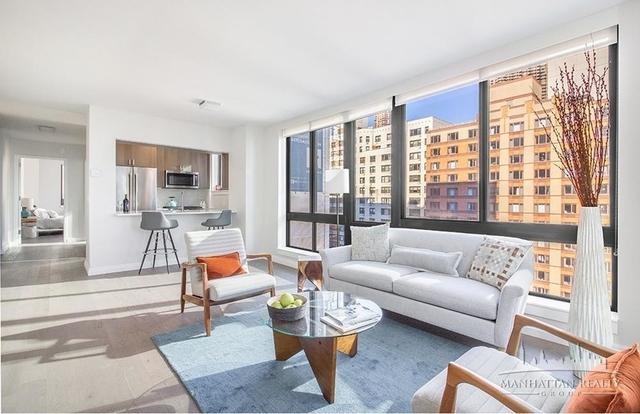 4 Bedrooms, Kips Bay Rental in NYC for $6,500 - Photo 1