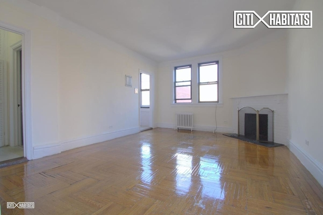 Studio, Gramercy Park Rental in NYC for $3,550 - Photo 2