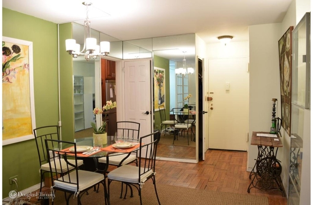 Studio, Lincoln Square Rental in NYC for $2,900 - Photo 1