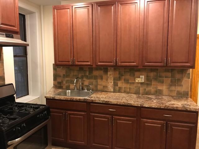 2 Bedrooms, Weeksville Rental in NYC for $1,945 - Photo 2
