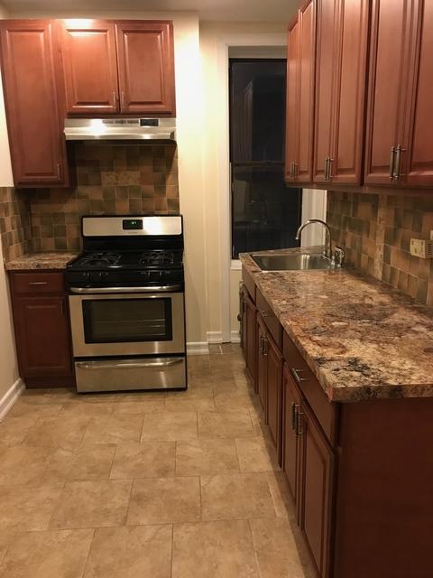 2 Bedrooms, Weeksville Rental in NYC for $1,945 - Photo 1